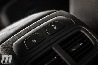 Fotos Opel Insignia GSi - Miniatura 54