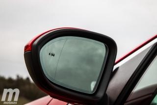 Fotos Opel Insignia GSi - Miniatura 55