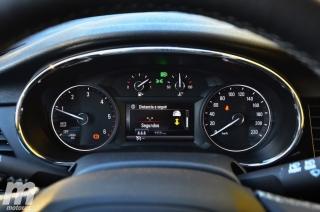 Fotos Opel Mokka X 2017 Foto 31