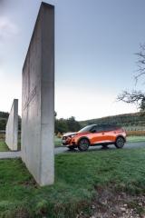 Fotos Peugeot 2008 2020 Foto 64