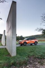 Fotos Peugeot 2008 2020 Foto 65