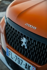 Fotos Peugeot 2008 2020 Foto 192