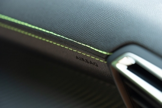 Fotos Peugeot 2008 2020 Foto 239