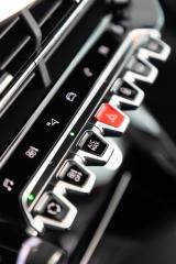 Fotos Peugeot 2008 2020 Foto 247