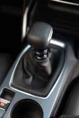 Fotos Peugeot 2008 2020 Foto 263