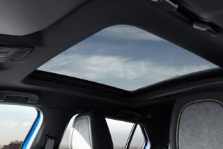 Fotos Peugeot 2008 2020 Foto 270