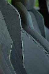 Fotos Peugeot 2008 2020 Foto 275
