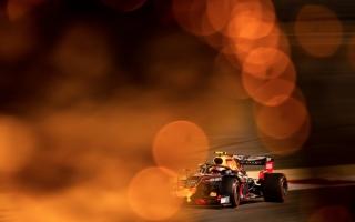 Fotos Pierre Gasly F1 2019 Foto 35