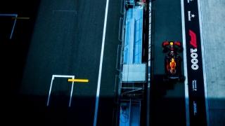 Fotos Pierre Gasly F1 2019 Foto 37
