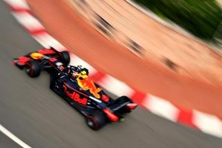 Fotos Pierre Gasly F1 2019 Foto 62