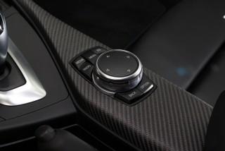 Fotos del BMW M2 en su presentación Foto 84