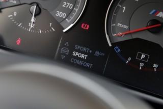 Fotos del BMW M2 en su presentación Foto 91