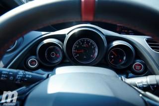 Fotos presentación Honda Civic Type R Foto 99