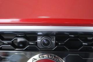 Fotos presentación Jaguar XE Foto 24
