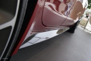 Fotos presentación Jaguar XE Foto 31