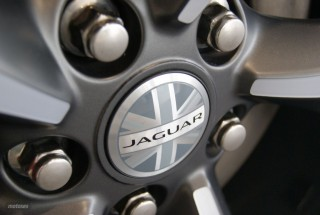 Fotos presentación Jaguar XE Foto 32
