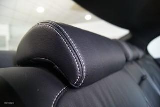 Fotos presentación Jaguar XE Foto 41