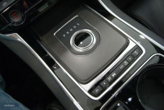Fotos presentación Jaguar XE Foto 54