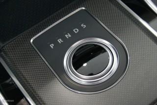 Fotos presentación Jaguar XE Foto 55