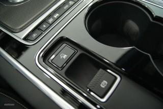 Fotos presentación Jaguar XE Foto 57