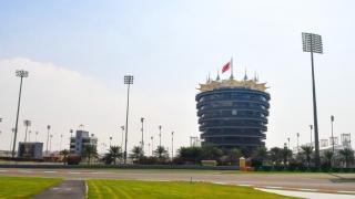 Las fotos de la pretemporada 2021 de F1 Foto 2