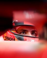 Las fotos de la pretemporada 2021 de F1 Foto 37