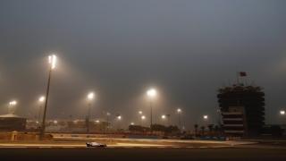 Las fotos de la pretemporada 2021 de F1 Foto 44