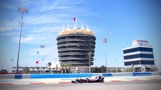 Las fotos de la pretemporada 2021 de F1 Foto 87