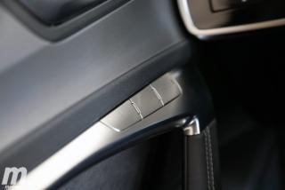 Fotos prueba Audi A6 Avant 50 TDI Quattro - Miniatura 35