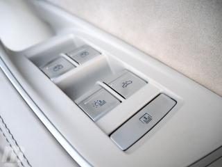Fotos prueba Audi A8 2018 Foto 60
