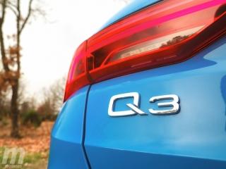 Fotos prueba Audi Q3 2019 Foto 16