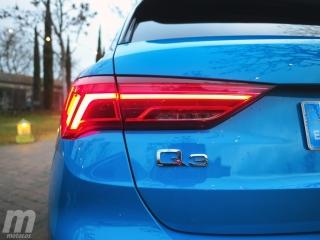 Fotos prueba Audi Q3 2019 Foto 20