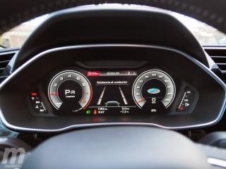 Fotos prueba Audi Q3 2019 Foto 29