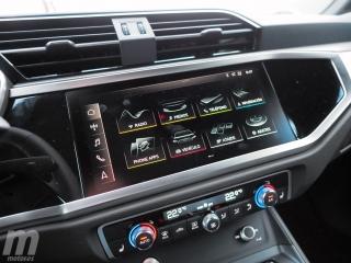 Fotos prueba Audi Q3 2019 Foto 30