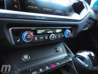 Fotos prueba Audi Q3 2019 Foto 33