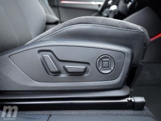 Fotos prueba Audi Q3 2019 Foto 37