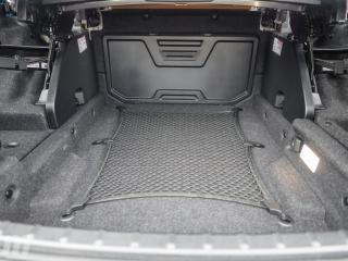 Fotos prueba BMW 420d Cabrio (F33) Foto 50