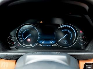 Fotos prueba BMW 420d Cabrio (F33) Foto 70