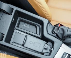 Fotos prueba BMW 420d Cabrio (F33) Foto 80
