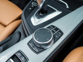 Fotos prueba BMW 420d Cabrio (F33) Foto 86