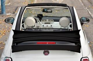 Foto 3 - Fotos prueba Fiat 500C 1.3 Multijet