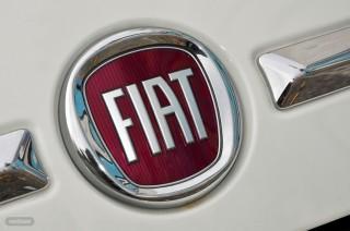 Fotos prueba Fiat 500C 1.3 Multijet Foto 20