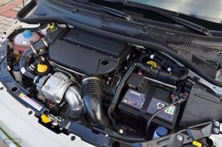 Fotos prueba Fiat 500C 1.3 Multijet Foto 30