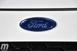 Fotos prueba Ford Fiesta EcoBoost ST Line - Miniatura 10