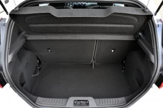 Fotos prueba Ford Fiesta EcoBoost ST Line - Miniatura 37