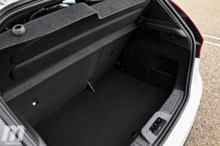 Fotos prueba Ford Fiesta EcoBoost ST Line - Miniatura 38