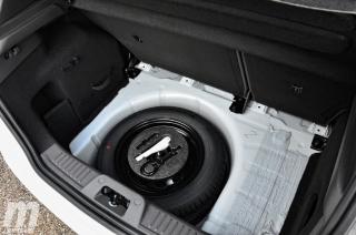 Fotos prueba Ford Fiesta EcoBoost ST Line - Miniatura 39