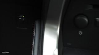 Fotos prueba Lexus NX 300h Foto 48