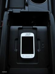Fotos prueba Lexus NX 300h Foto 51