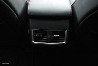 Fotos prueba Lexus NX 300h Foto 52